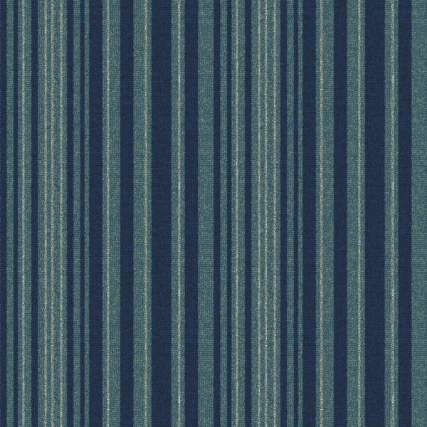 fine lines blue