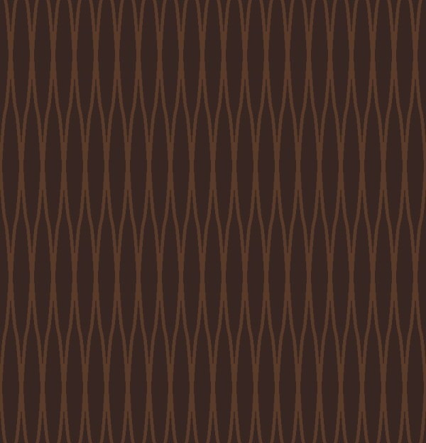 silver line brown