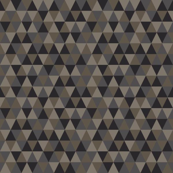 omicron grey