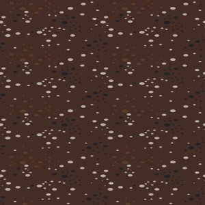 waterspots  brown