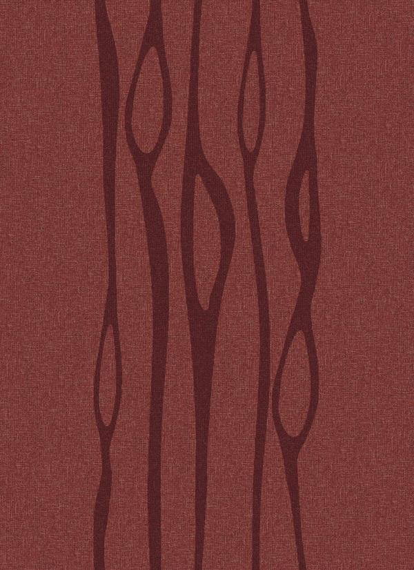 free spirits corridor 195 cm  red