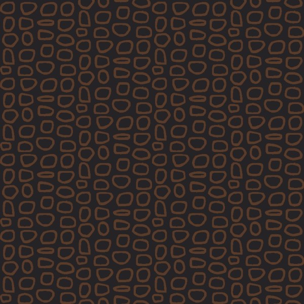 smart shirt brown