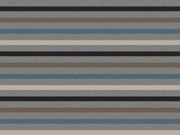 concrete stripe multi