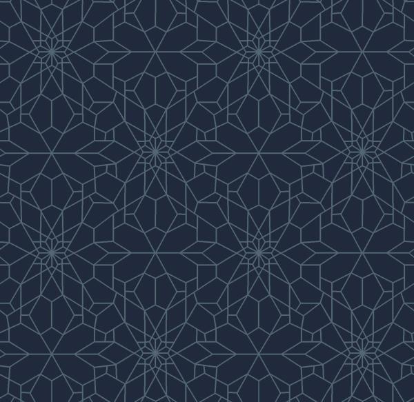 web crystal blue