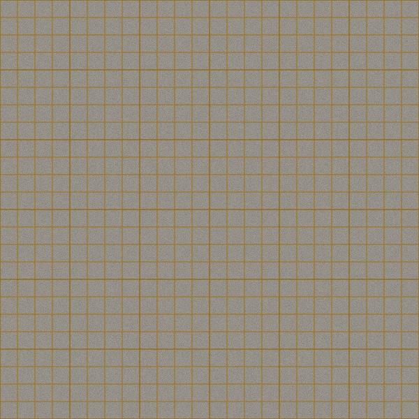 wire mesh grey