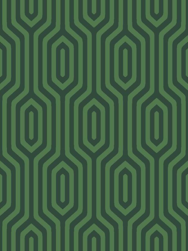 pi green