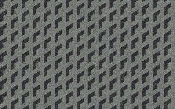 tria grey