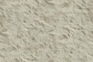soft sand  beige