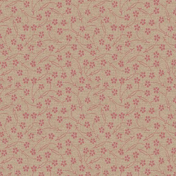 5 cloves  rose