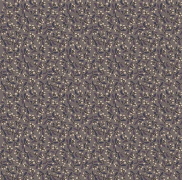 fine berries  grey