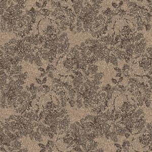 pointillist rose  beige