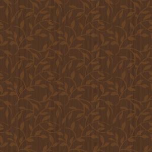 herbal heaven  brown