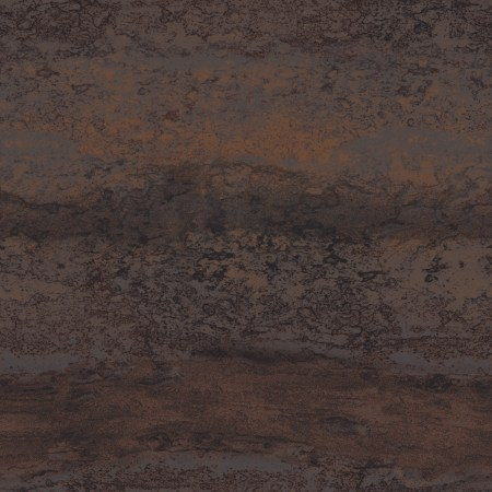 iron  brown
