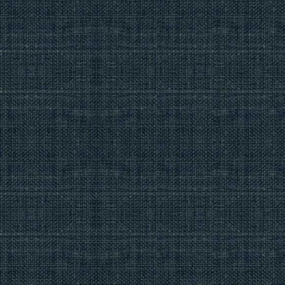 toile  grey blue