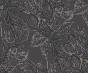 flashy leaves  grey