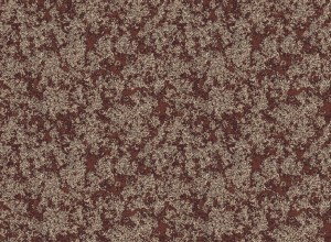 wild meadow  beige