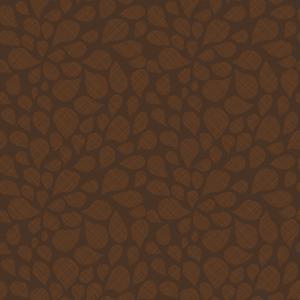 manganese drop  brown