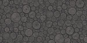 graphic wood  grey