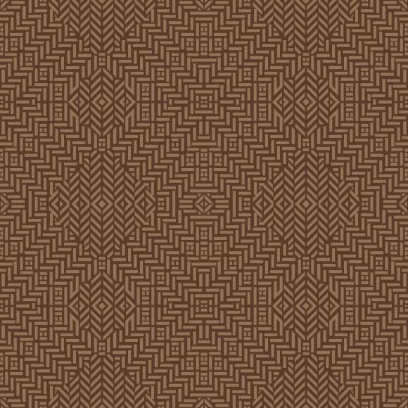 benin  brown