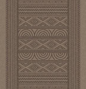 ghana corridor 195 cm  beige