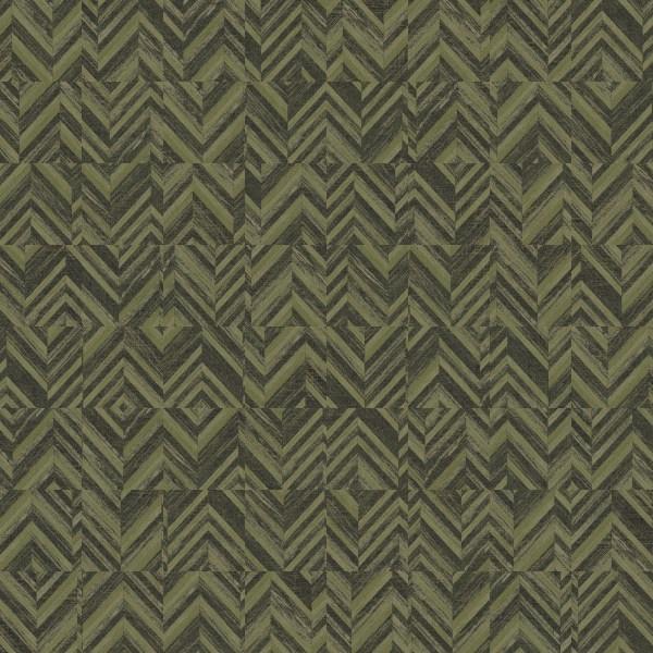parquet  green
