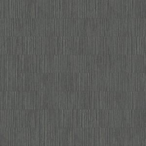frill  grey
