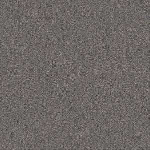 Waste  grey
