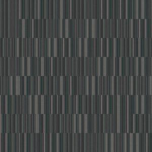 hemp lines  green