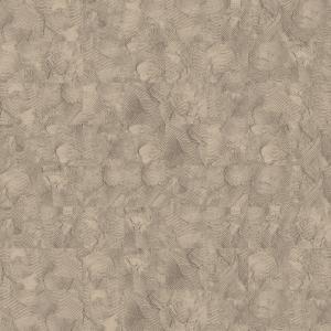 Rippled Plaster  beige