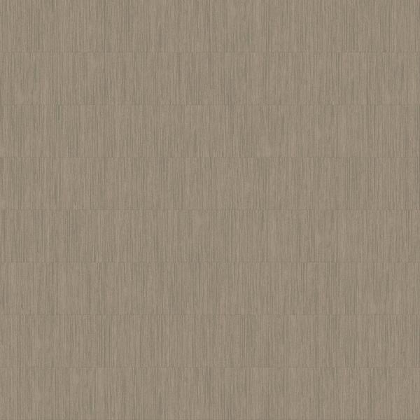 Texture Lines  beige