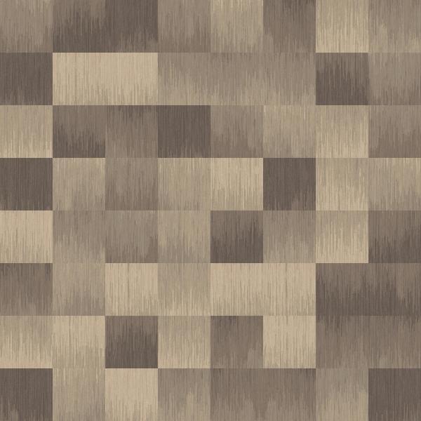 gradient lines  beige