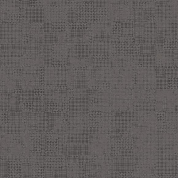 quilt  grey