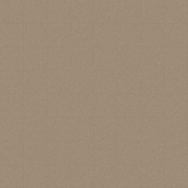 Shade  beige