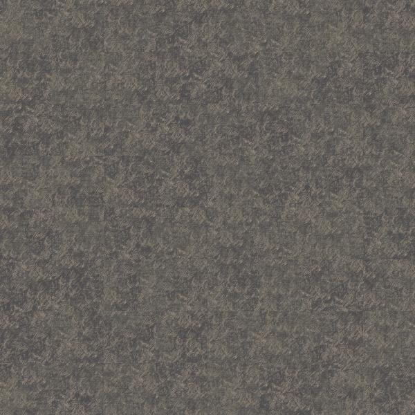 washed  grey