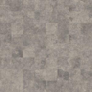 Stone Surface  grey