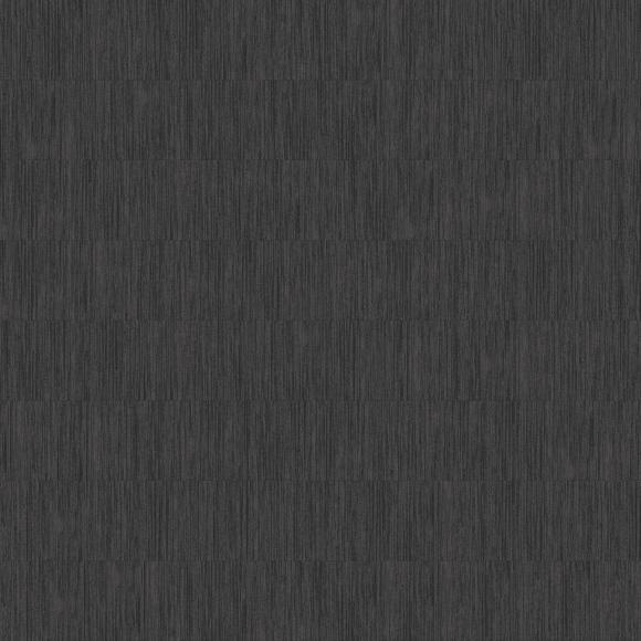 Texture Lines  grey