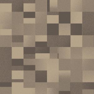 gradient block  beige