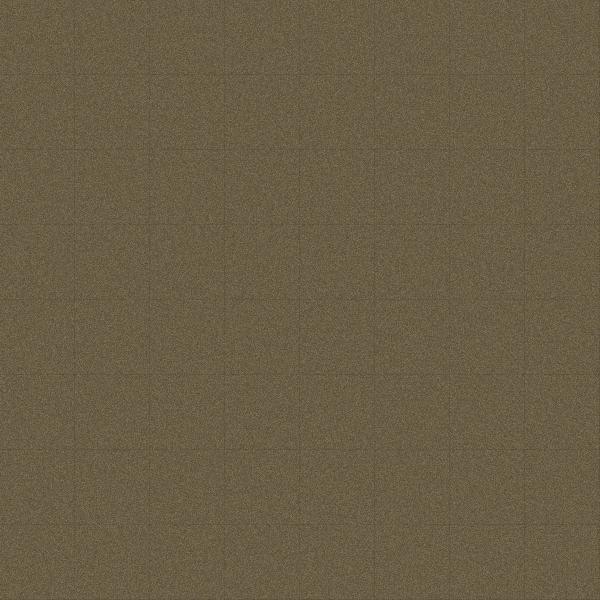 grainy texture  golden