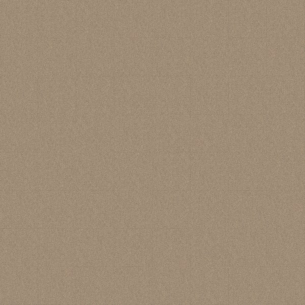 Hemp  beige