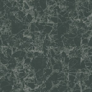 Washed Marble  green
