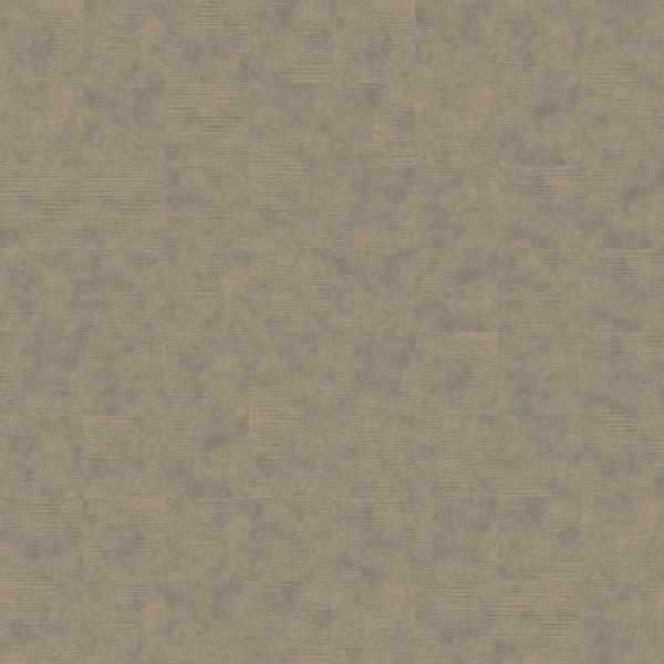 Line Distortion  beige
