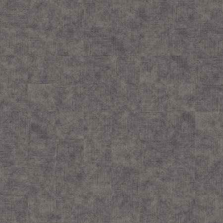 Captured Lines  grey