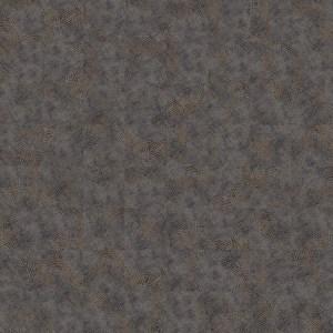 Rainy Ocean grey
