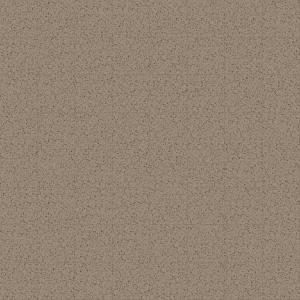 New Terrazzo  beige