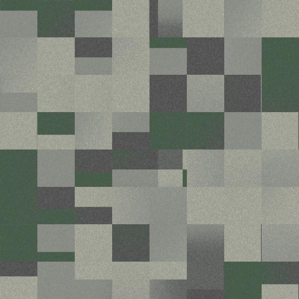 gradient block grey