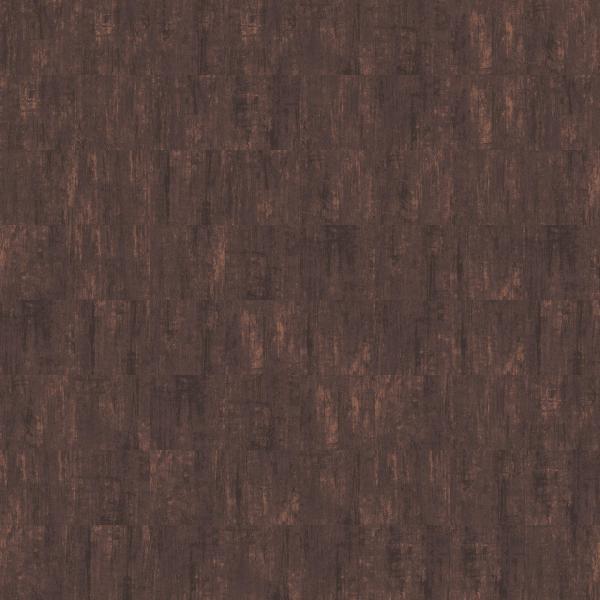 Toil  brown