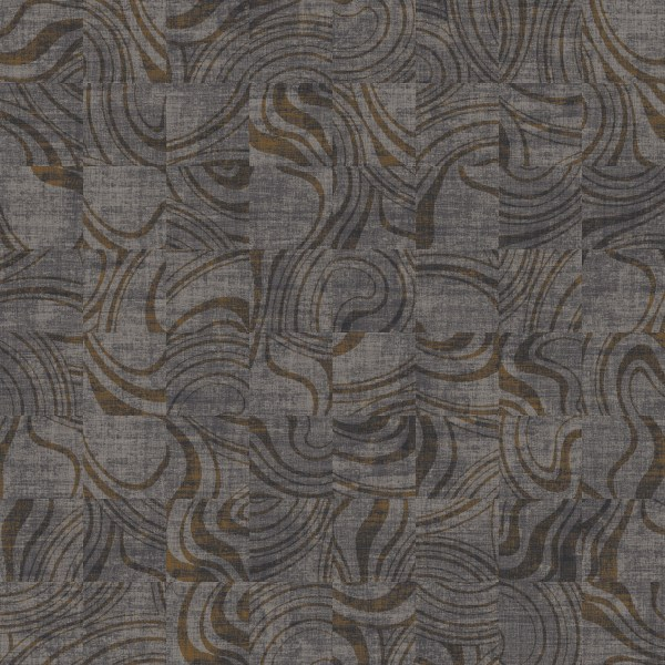 Mantra Weave  grey
