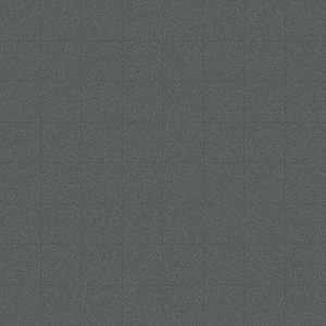 Shade  grey