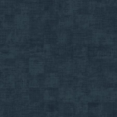 Boro Weave  blue