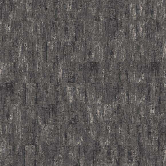 toil  grey
